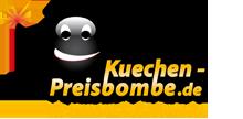 blog-preisbombe.de