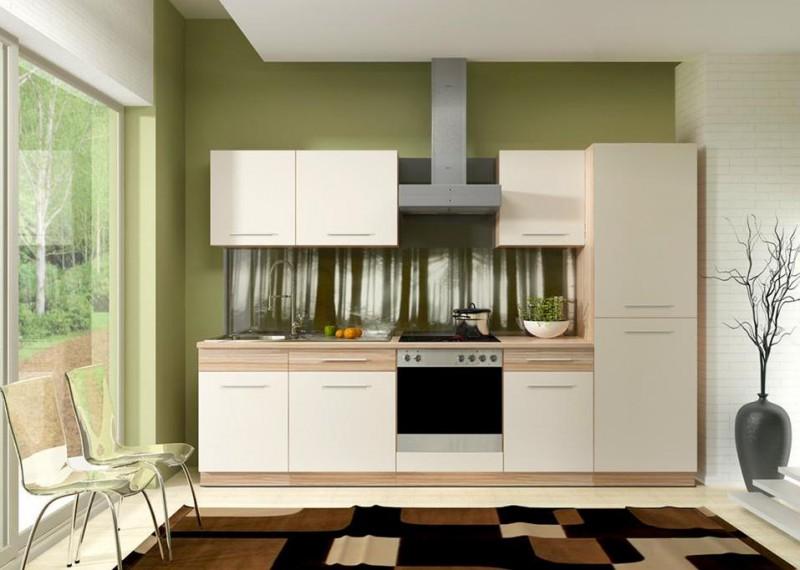 Tipps für die perfekte Kücheneinrichtung