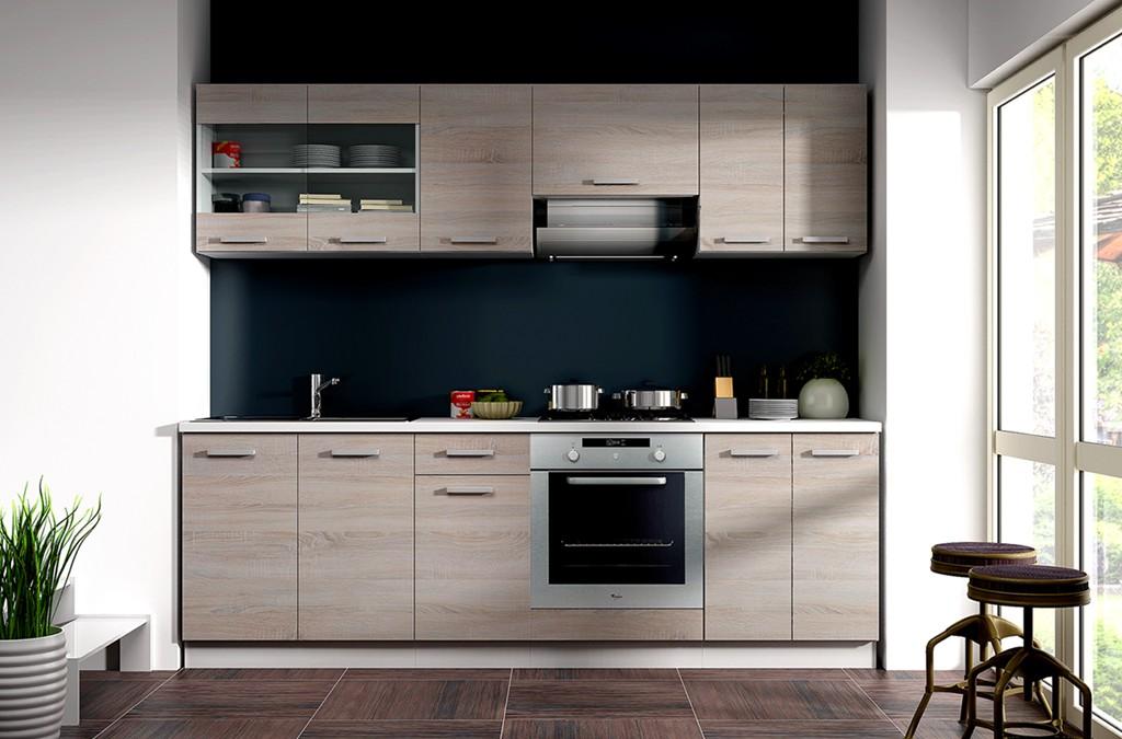 unsere angebote an modernen k chen sind wahre preisbomben blog. Black Bedroom Furniture Sets. Home Design Ideas