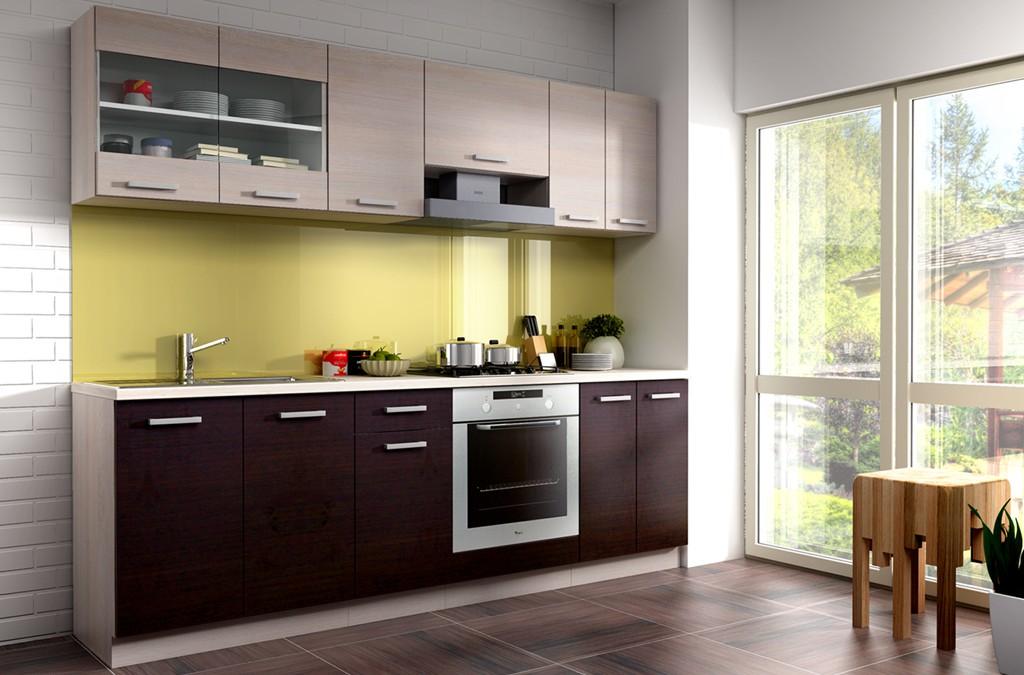 Hier sind Küchenblöcke günstig und hochwertig!