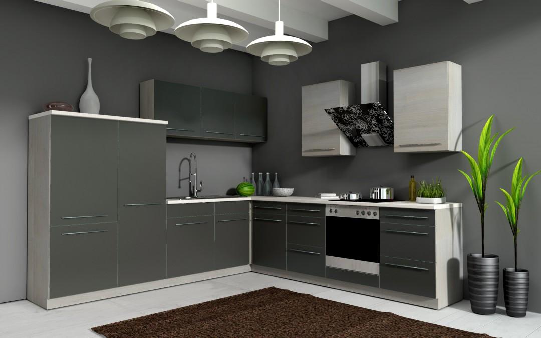 Hochwertige Küchenblöcke sicher und günstig online bestellen