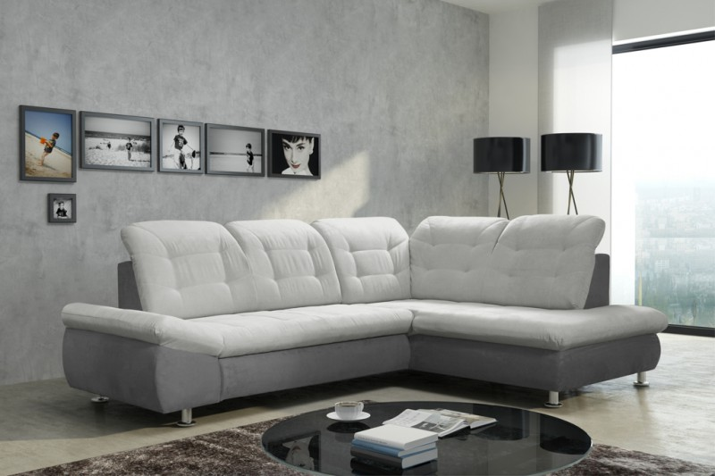 sichern sie sich hier das sofa der woche mit 10 rabatt. Black Bedroom Furniture Sets. Home Design Ideas