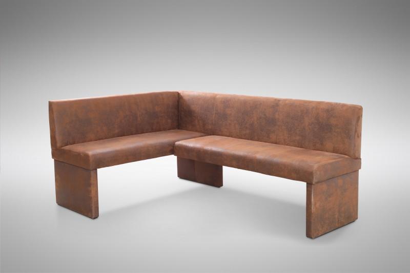 Entdecken Sie Ihr neues Sofa jetzt um 10 % reduziert!