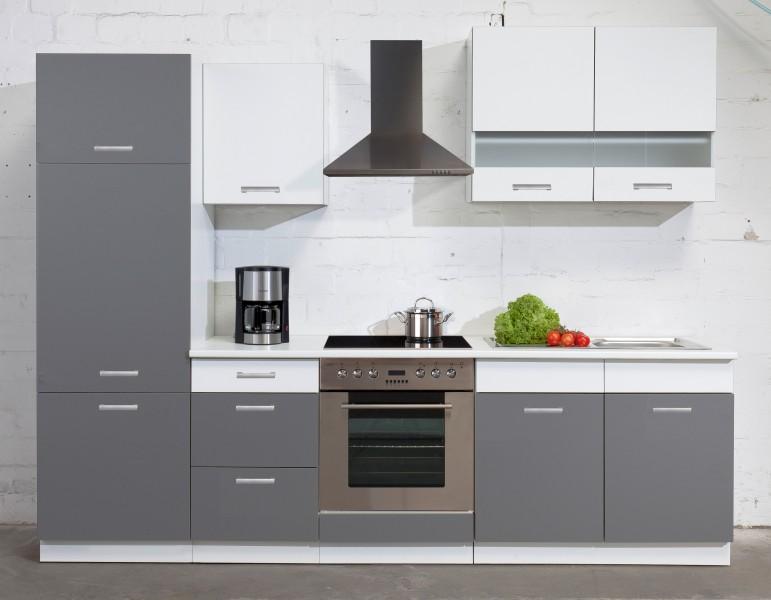 Günstige Eckküchen mit tolle design für ihr haus design ideen
