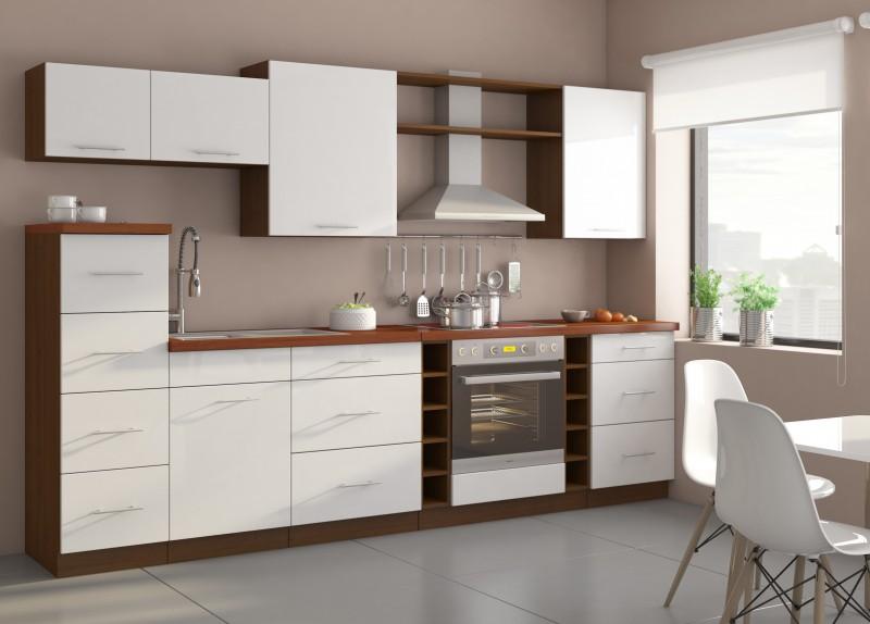 Montage -/ & Pflegehinweise für Ihre neue Küche !