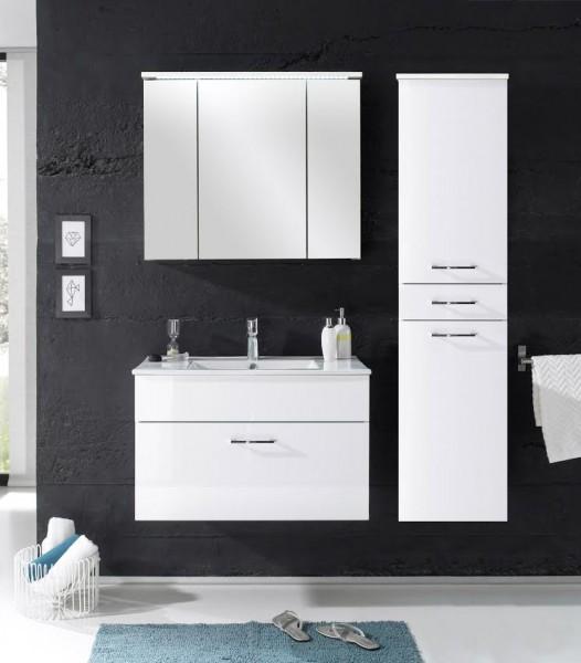 Entdecken Sie jetzt günstige und hochwertige Badezimmermöbel