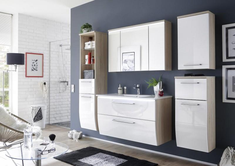 Hier finden Sie Ihren neuen Badezimmer-Waschtisch